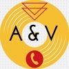 AnundVerkauf-Rostock-Logo